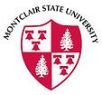 Montclair State.png