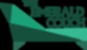 emerald+logo.png