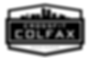 Colfax Logo White Background.png