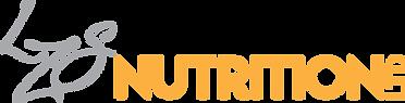 LZS_logo_cmyk300dpi.png