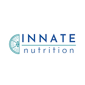 FINAL Innate Nutrition Solo Logo (4).png