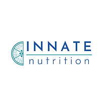 FINAL Innate Nutrition Solo Logo (4).png