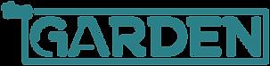 TheGarden_Logo_Dark Blue.png