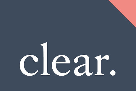 Clear_Design_Direction_Hitchin.jpg