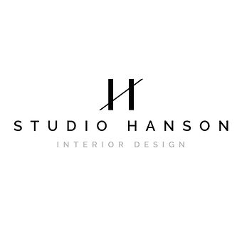 Studio_Hanson_Full_logo_mono.jpg