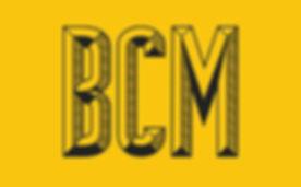 bcm.jpg