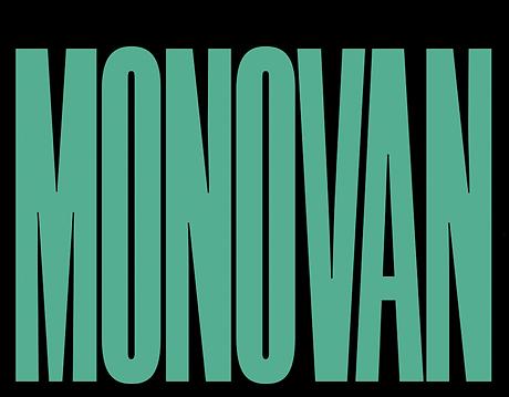 Workshop_logo_Monovan2.png