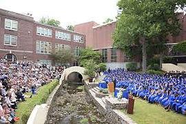 MHS Graduation.jpeg