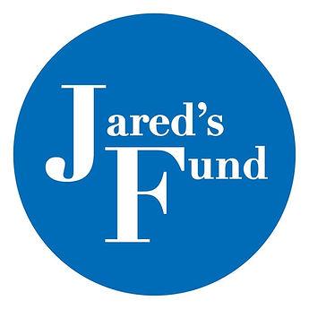Jaredsfundlogo.JPG