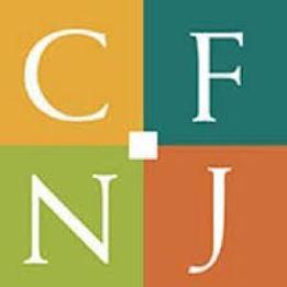 CFNJ2.jpeg