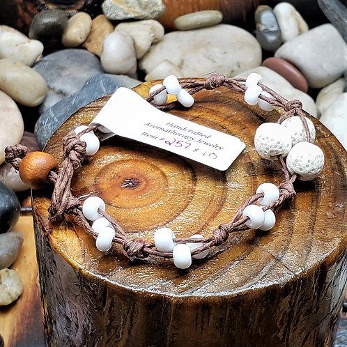 Bracelet #257
