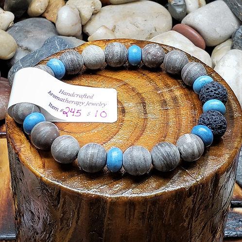 Bracelet #245