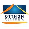 oc-logo_2-2.png