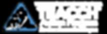 TEACCH_logo_white-text-trans-1024x330.pn