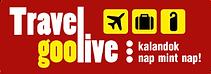 Travelgoolive_logo_nagy%20(1)_edited.png