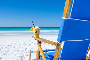 1616016414-RS18298_Sunny_Beach_5-lpr_(1)_desktop.jpg