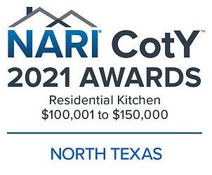 2021_NorthTexas_CotY_Logo_Kitchen $100k