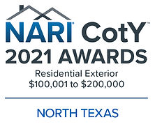 2021_NorthTexas_CotY_Logo_Exterior $100k