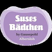 logo-signet-susesbaedchen_edited_edited