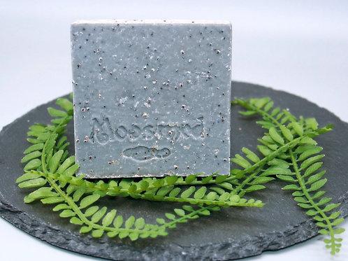 Moosmed-Seife Gut Zu Fuss