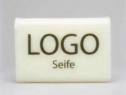 Logo Seife von Florex