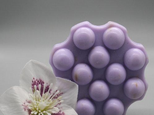 Massage-Seife Lavendel