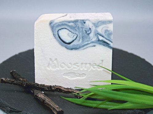 Moosmed-Seife Männersache