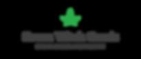 GWG_LogoW-Identity_RGB.png