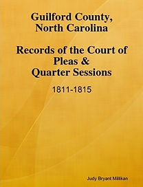 Guilford Co Ct Sessions 1811-1815.jpg