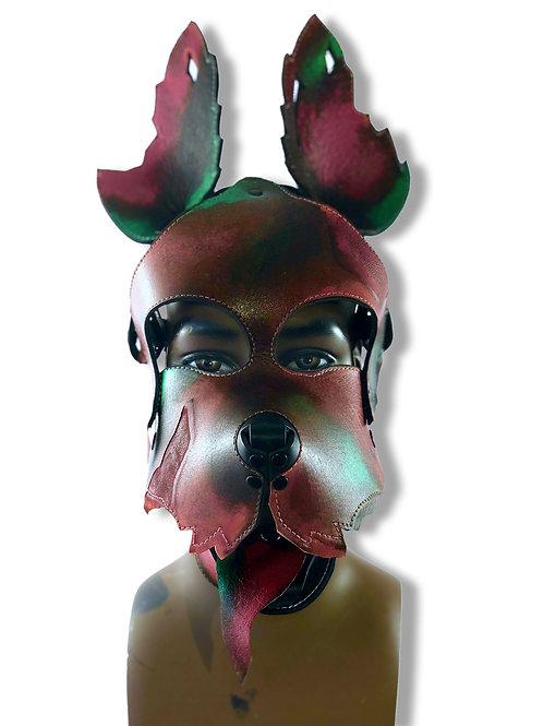 Zombie Pup