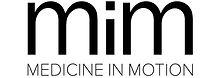 mim-logowordmark.jpg