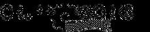 Grupp Works logo flat (1).png