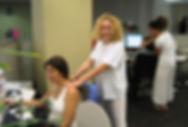 עיסויים לעובדים במשרד 052-3875514