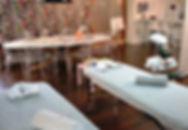 פינת טיפולים במשרד  052-3875514
