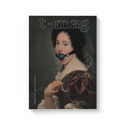 ISSUE 5 / VM18
