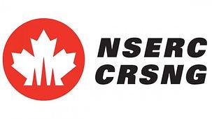 nserc_c.jpg
