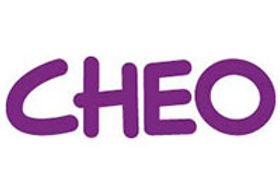 CHEO logo.jpg