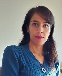 MaryamH.jpg