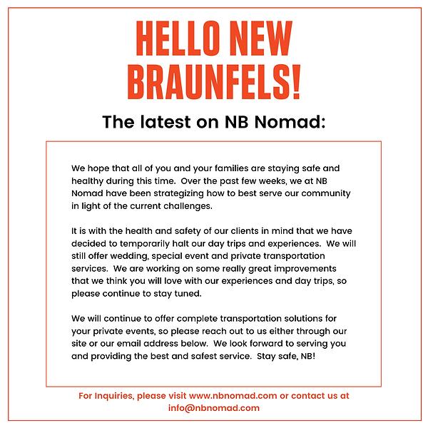 Hello New Braunfels!.png