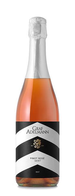 Pinot-Rosé-Sekt-Spitzen.jpg