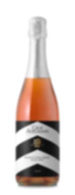Muskattrollinger-Rosé-Sekt-Spitzen.jpg