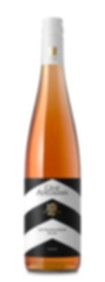 Spätburgunder-Rosé-Spitzen.jpg