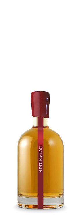 Muskateller Weinbrand 0,5l
