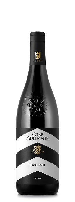 Pinot-Noir-Spitzen.jpg
