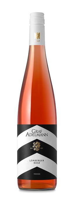 Lemberger-Rosé-Spitzen.jpg