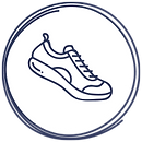 icon_fin_01.png