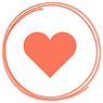 icon_coeur.png