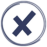 icon_x.png