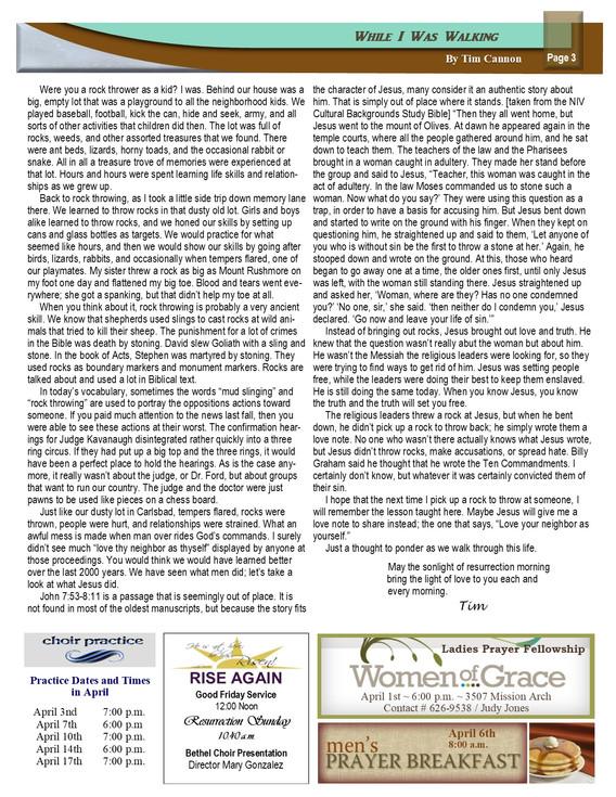 Newsletter April 20195.jpg