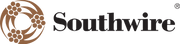 Southwire-Logo.png